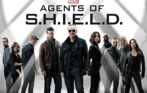 65a05-agents-of-shield